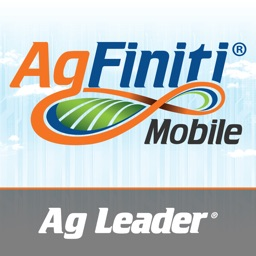 Ag Leader AgFiniti Mobile