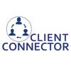 Everett Henderson - Client Connector  artwork