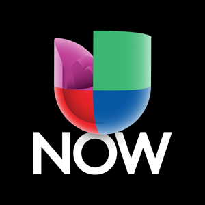 UnivisionNow En Vivo/On Demand ios app