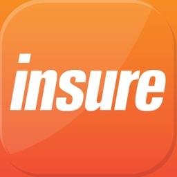 Insure – General Insurance