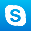 iPad용 Skype