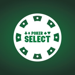 PokerSelect