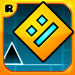 Geometry Dash - RobTop Games AB