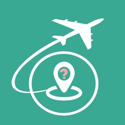 WeTrip - Find Travel Partner
