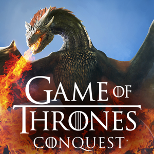 Game of Thrones: Conquest™ inceleme