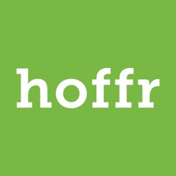 hoffr- Private Property Search