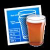 BeerAlchemy