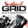 Feral Interactive Ltd - GRID™ Autosport обложка