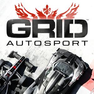 GRID™ Autosport inceleme