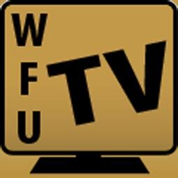 WakeTV
