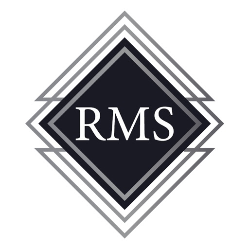 RMS Smart Travellers