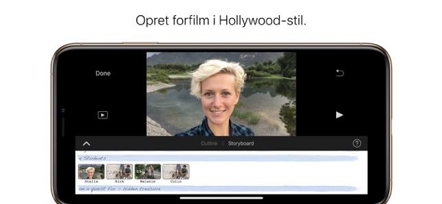 videoer nr homoseksuel pornojagt