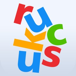 Ruckus Learning Books + Brands