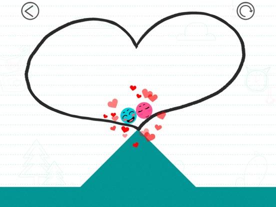 Love Balls (Ad Free) screenshot 4