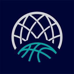 BasketballCL