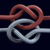 Useful Knots - Tying Guide