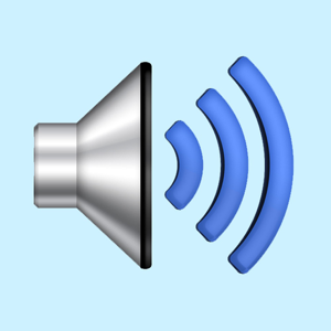 Speech Assistant AAC app