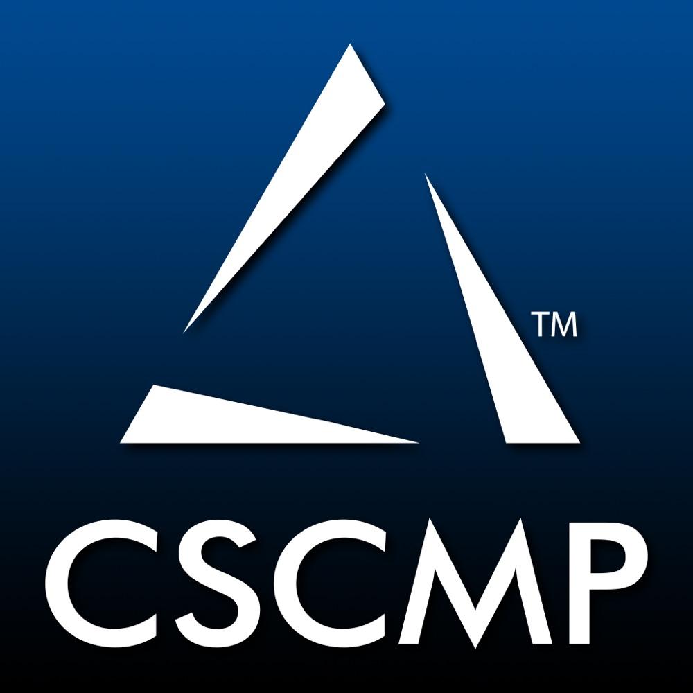 Cscmp App Mobile Apps