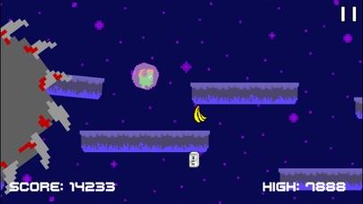 Screenshot #8 for Mixel Go