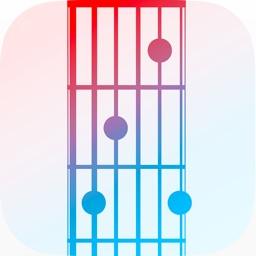 Guitar Chords Max