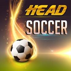Activities of Head Soccer Championship 2018