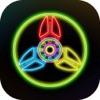 Fidget Spinner – Rope Swing Reviews