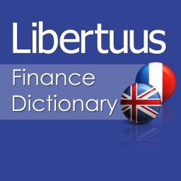Libertuus Finance Terms EN-FR