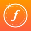 Fudget: budget planner & personal finance tracker