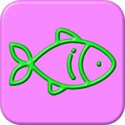 Fish Farm Tycoon