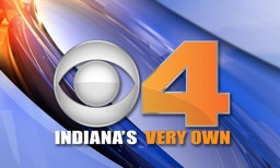 CBS4 Indy News