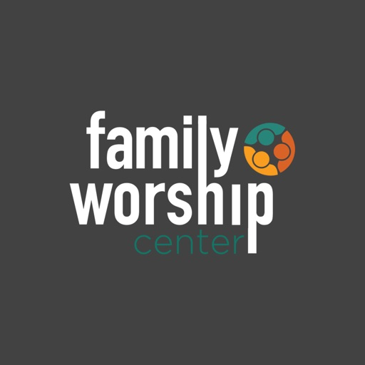 Family Worship Center icon