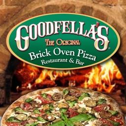 The Original Goodfella's Pizza