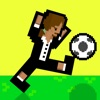 Holy Shoot-soccer physics - iPhoneアプリ