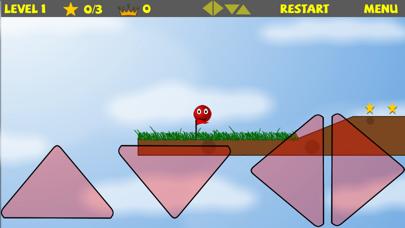 Red Ball 2のおすすめ画像3