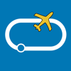 Holding Pattern Computer - Aviation Mobile Apps, LLC.