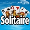 Eric's Klondike Solitaire Pack - iPhoneアプリ