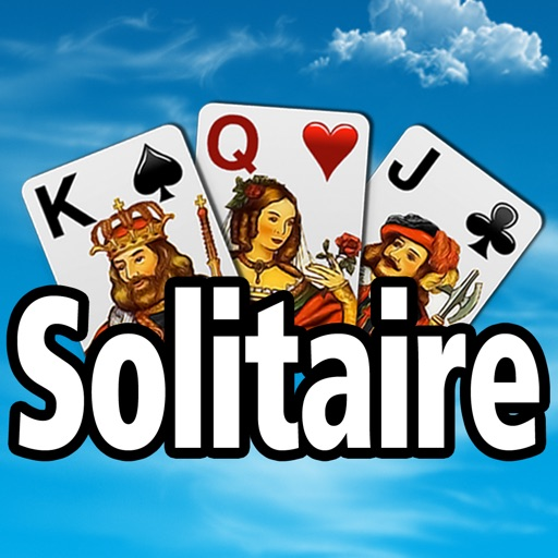 Eric's Klondike Solitaire Pack