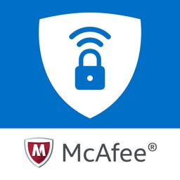 Safe Connect VPN - Proxy App