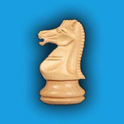 Шахматы!