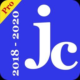 Journal Club Encyclopedia