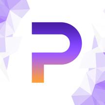 PARLOR: Talk & Meet New People
