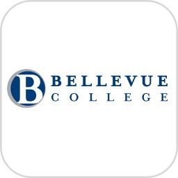 Bellevue - Experience in VR