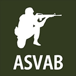ASVAB Practice Tests Prep 2018