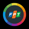 FPT TV Remote