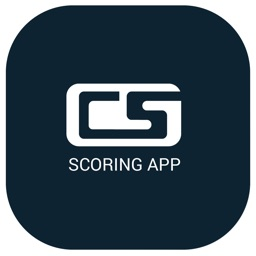CricketSocial Scoring