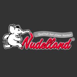 Nudelland Bochum