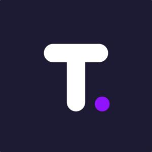Gay Chat & Dating - Taimi ios app