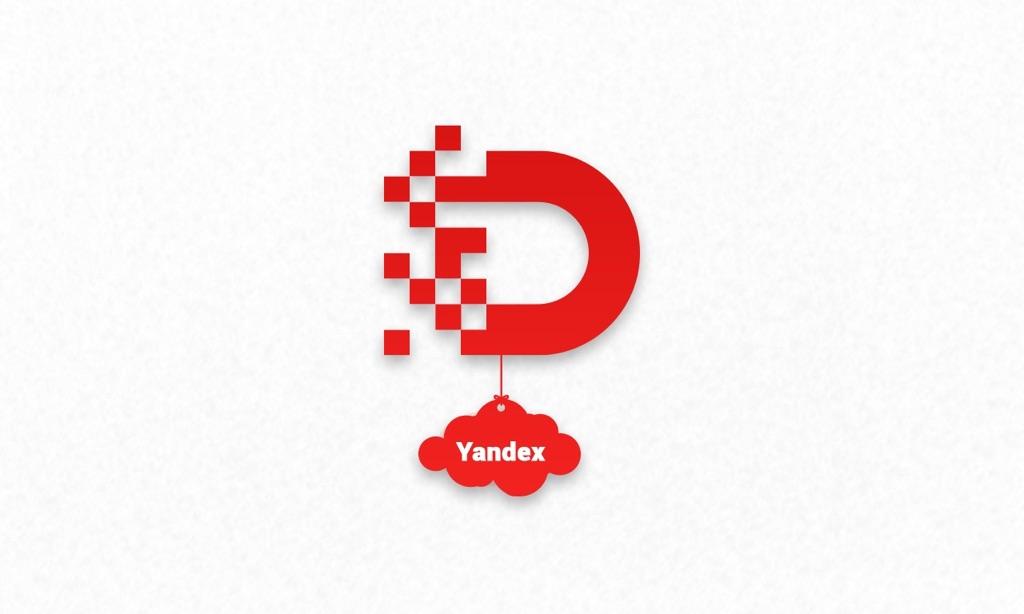 DigitalCloud For Yandex Disk for Apple TV by Muhammad Zeeshan Aziz