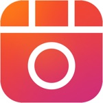 Hack Photo Collage & Photo Editor
