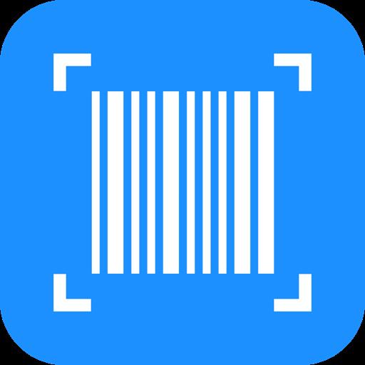 Barcode Generator -23 Barcodes